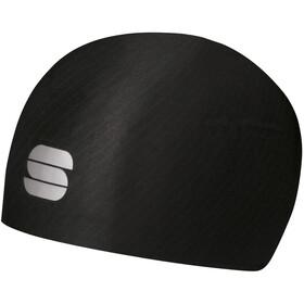 Sportful Pro Sous-casque, black